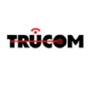 TruCom LLC logo