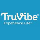 TruVibe Organics logo