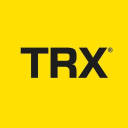 TRX Training logo