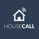 HouseCall logo
