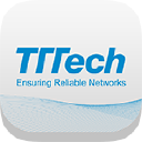 TTTech Computertechnik AG logo
