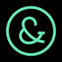 Tuft & Needle logo