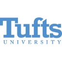 Tufts Center for the Study of Drug Development logo