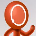 Turnover Web logo