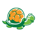 Turtle Rock Preschool logo