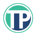 Tutor Pace, Inc logo