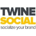 Twine Social logo