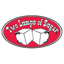 Two Lumps of Sugar, Ltd. logo