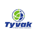 Tyvak Nano-Satellite Systems, Inc. logo