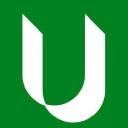 UBank backed by NAB logo