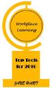 UDUTU - Online Learning Solutions logo