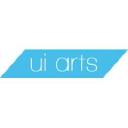 UI Arts logo