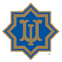 University of Illinois Alumni Association logo
