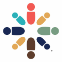 Unbound (nonprofit) logo