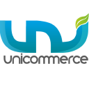 Unicommerce logo