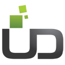 Unique Web Development logo