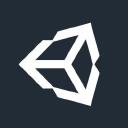Unity Technologies logo