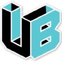 University Beyond logo