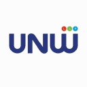 UNW LLP logo
