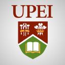University of Prince Edward Island logo