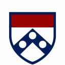 Wharton Executive Education logo