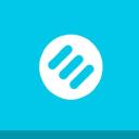 Uptrends.com logo