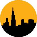 Urban GIS logo