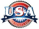 USA Furniture NJ logo