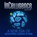 USANA Health Science logo