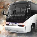 US coachways logo