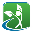 US Corporate Wellness, Inc logo