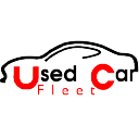 Used Car Fleet logo