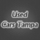 Used Cars Tampa