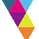 Useful Social Media logo