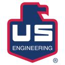 U.S. Engineering Company logo