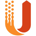 UserVoice logo