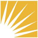 US Signal logo