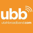 Utah Broadband logo