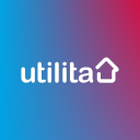 Utilita Energy Ltd. logo