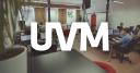 UVM interactive s.r.o. logo