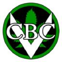 Victoria Cannabis Buyers Club logo