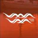City of Vaasa logo