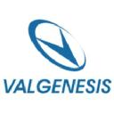 ValGenesis, Inc logo