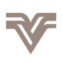 Valmont APAC logo
