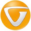 Vanguard USA logo