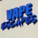 Vape Escapes, LLC logo