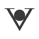 Vecna logo