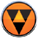 Velocity Off-Road Inc. logo