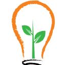 VentureNursery logo
