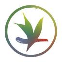 Verdant Tea logo